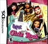 Rent Bratz: Girlz Really Rock! for DS