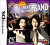 Rent Rock University Presents: Naked Brothers Band for DS