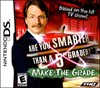Rent Are You Smarter than a 5th Grader: Make the Grade for DS