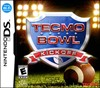 Rent Tecmo Bowl Kickoff for DS