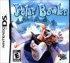Rent Polar Bowler for DS