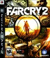 Rent Far Cry 2 for PS3