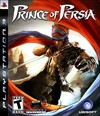 Rent Prince of Persia for PS3