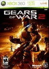 Rent Gears of War 2 for Xbox 360