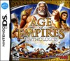 Rent Age of Empires: Mythologies for DS