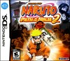 Rent Naruto: Path of the Ninja 2 for DS