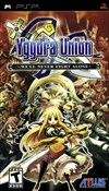 Rent Yggdra Union: We'll Never Fight Alone for PSP Games