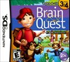Rent Brain Quest: Grades 3 & 4 for DS