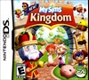 Rent MySims Kingdom for DS