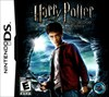 Rent Harry Potter and the Half-Blood Prince for DS