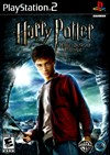Rent Harry Potter and the Half-Blood Prince for PS2