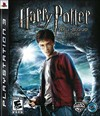 Rent Harry Potter and the Half-Blood Prince for PS3