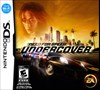 Rent Need for Speed Undercover for DS