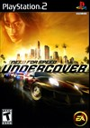 Rent Need for Speed Undercover for PS2