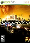 Rent Need for Speed Undercover for Xbox 360