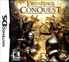 Rent Lord of the Rings: Conquest for DS
