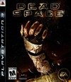 Rent Dead Space for PS3