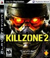 Rent Killzone 2 for PS3