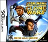 Rent Star Wars The Clone Wars: Jedi Alliance for DS