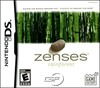 Rent Zenses Rainforest for DS