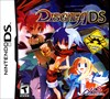 Rent Disgaea DS for DS