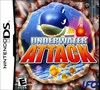 Rent Underwater Attack for DS