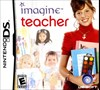 Rent Imagine: Teacher for DS
