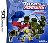 Rent Transformers: Animated for DS