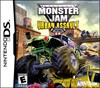 Rent Monster Jam: Urban Assault for DS