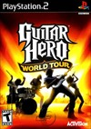 Buy Guitar Hero World Tour for PS2