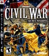 Rent History Channel Civil War: Secret Missions for PS3