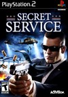 Rent Secret Service for PS2