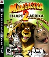 Rent Madagascar: Escape 2 Africa for PS3