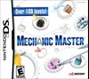 Rent MechanicMaster for DS