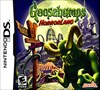 Rent Goosebumps HorrorLand for DS