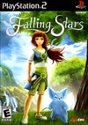 Rent Falling Stars for PS2