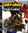 Rent Ski Doo: Snowmobile Challenge for PS3