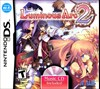 Rent Luminous Arc 2 for DS