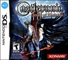 Rent Castlevania: Order of Ecclesia for DS
