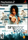 Rent SingStar Pop Vol 2 for PS2