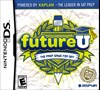 Rent Future U: The Prep Game for SAT for DS