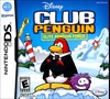 Rent Club Penguin: Elite Penguin Force for DS