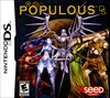 Rent Populous DS for DS