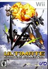 Rent Ultimate Shooting Collection for Wii