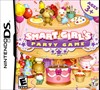 Rent Smart Girls Party Game for DS