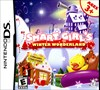Rent Smart Girls Winter Wonderland for DS