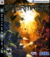 Rent Stormrise for PS3