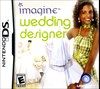 Rent Imagine: Wedding Designer for DS