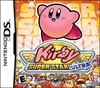 Rent Kirby Super Star Ultra for DS