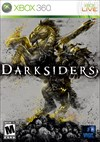 Buy Darksiders for Xbox 360